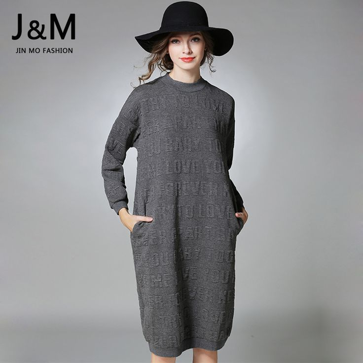 Cheap dress for less prom dresses, Buy Quality dress stencils directly from China dress up casual dress Suppliers:               Size(cm)         Chest         Shoulder         Clothing length                 Free         116         5
