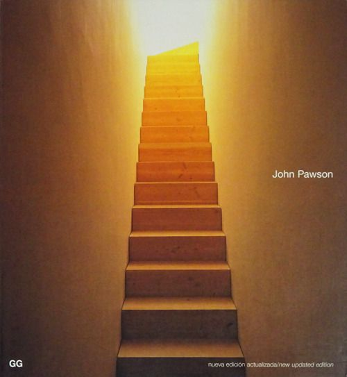 John Pawson ジョン・ポーソン