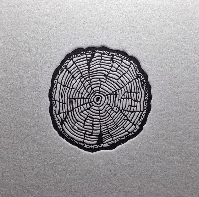 Sam Larson artwork