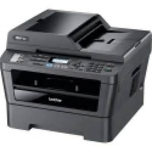 Search Brother small business laser printers. Views 2142.