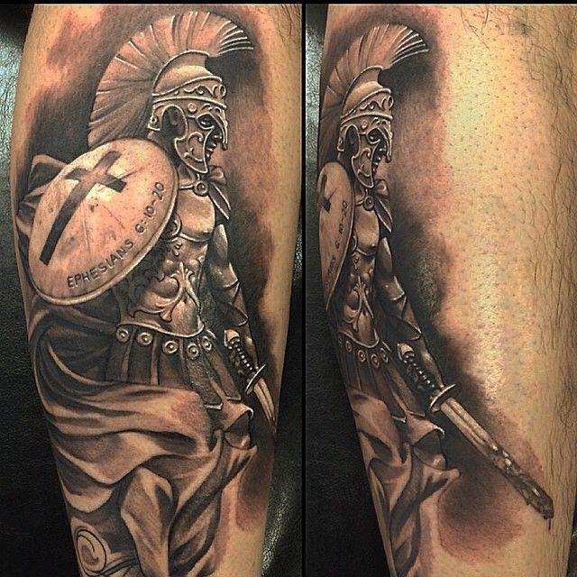 Spartan                                                                                                                                                                                 More