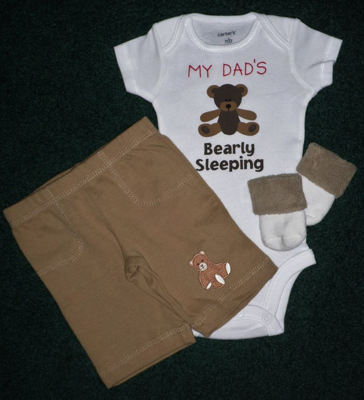 20807 best SugarBearHair images on Pinterest | Baby shower gifts ...