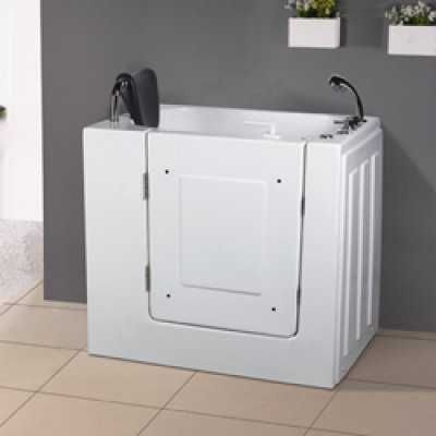 tub king walk in tubs. The 2739 compact walk in tubs is an outward swinging door bathtub that fits  small spaces 7 best Our Walk Tubs images on Pinterest Walks