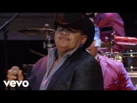 La Sonora Dinamita - Mi Cucú ft. Chuy Lizárraga - YouTube# Feliz noche!🎶🎵