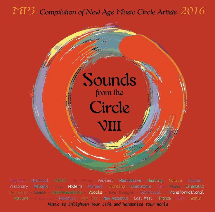 Caribbean Currents Caribbean Music from Rumba to Reggae Studies In Latin America amp Car