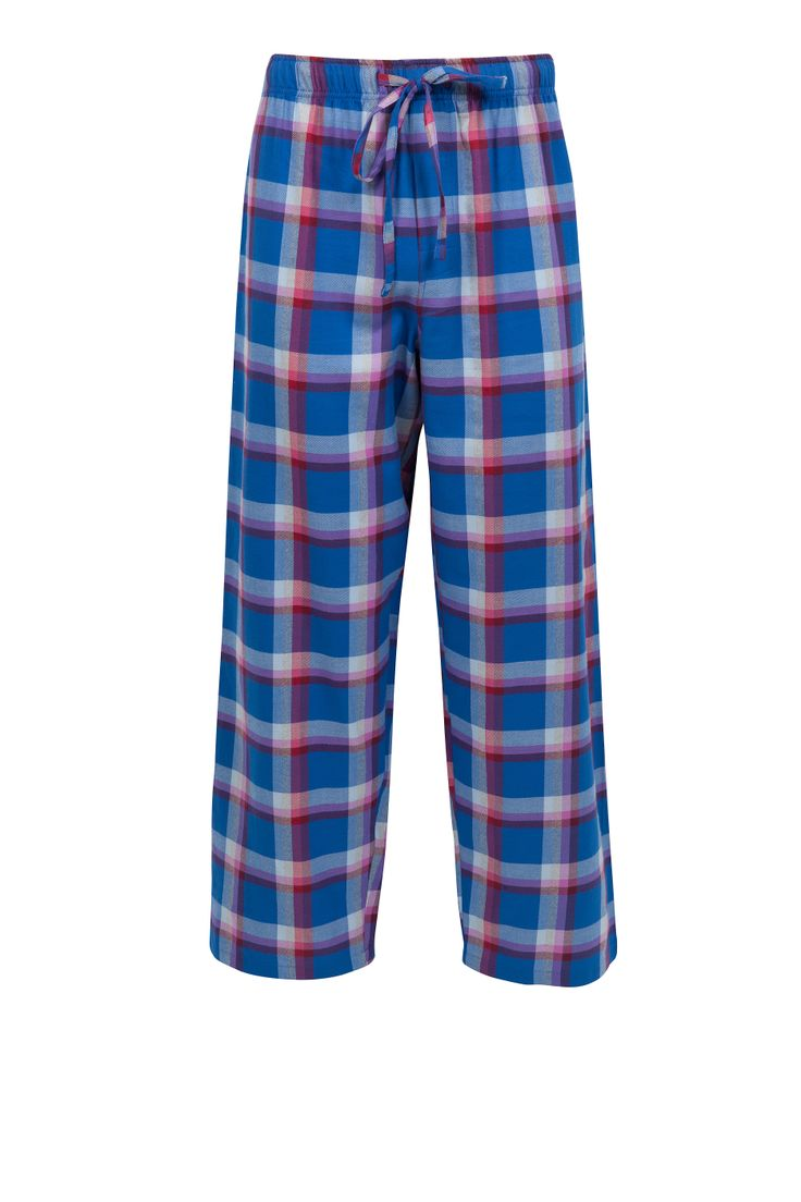 Pyjama bottoms from Cyberjammies Mens range