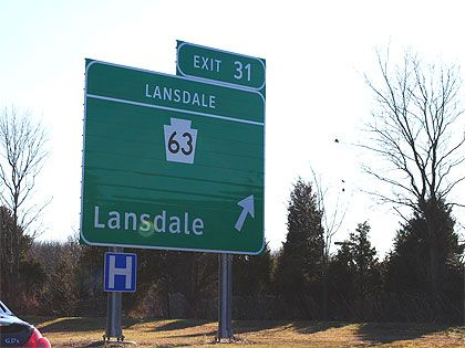 27 best images about lansdale pa our home on pinterest