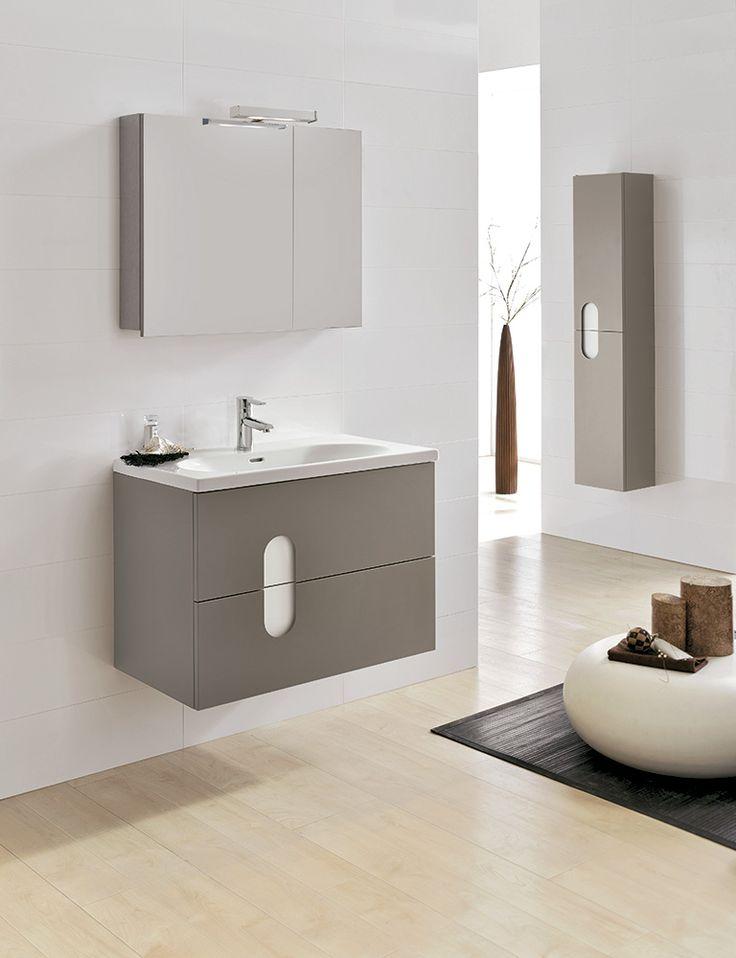 #baño #bathroom #diseño #design #hogar #home #trendy #royo #royogroup #swift #home #design