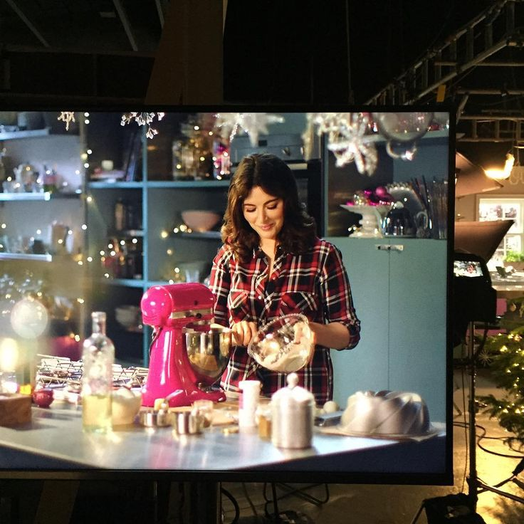 Nigella Lawson. See More. I Know Itu0027s July For You, But Itu0027s Christmas On  #SimplyNigella!