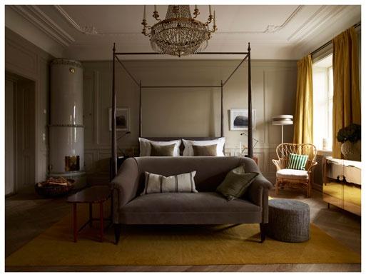 12 best new nordic images on pinterest nordic design for Boutique hotel stockholm