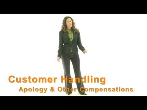 Promotional Items To Enhance Customer Relations - YouTube