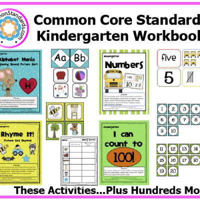 43 Best Common Core Posters Images On Pinterest Classroom Ideas