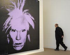 In one electrifying moment during his deposition, on July 7, 2010, Fremont admitted that on at least one occasion he sold as authentic Warhols paintings that the estate of Andy Warhol had confiscated from the owner on the grounds that they were not the work of Andy Warhol. He also admitted that the authentication board on which he sits decided that the same body of work had been created under what one member called false pretenses. What made the sales legitimate, he said, was that the…
