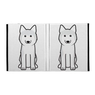 69 Best American Eskimo Dog Images On Pinterest American