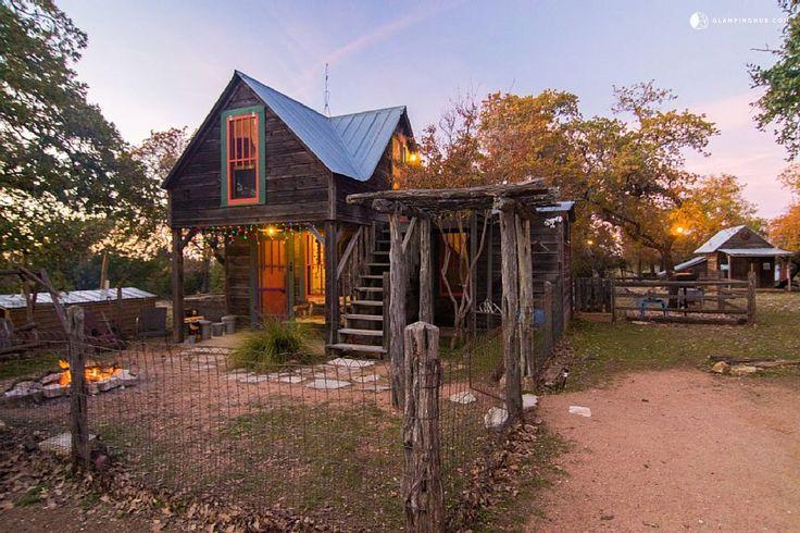 17 best ideas about texas cabin rentals on pinterest for Austin cabin rentals
