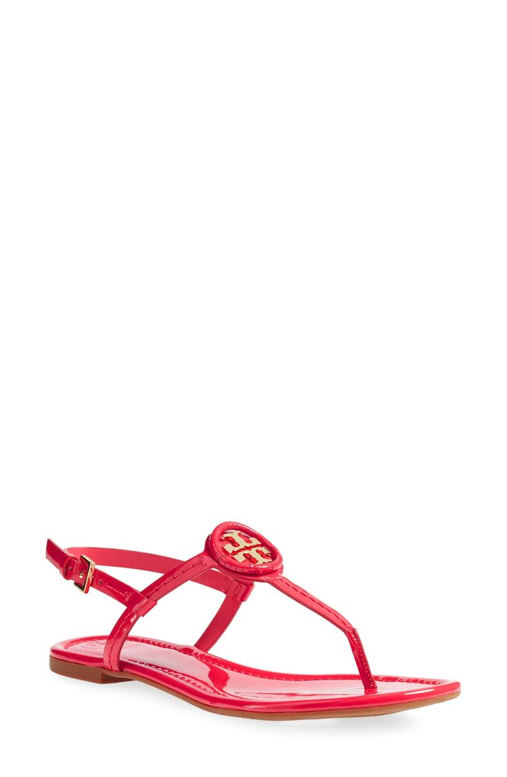 From Nordstrom Semi Annual Sale - 'Dillan' Sandal (Nordstrom Exclusive) Now $139!