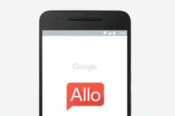 10 Tips And Tricks To Get The Most Out Of Google Allo