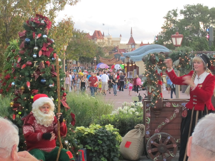 159 Best Images About Ringling Jingling Christmas On Pinterest
