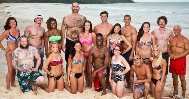 'Survivor' 2016 Livestream: When & Where to Watch Premiere - http://www.australianetworknews.com/survivor-2016-livestream-watch-premiere/