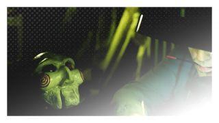 Saw III (2006) http://terror.ca/movie/tt0489270