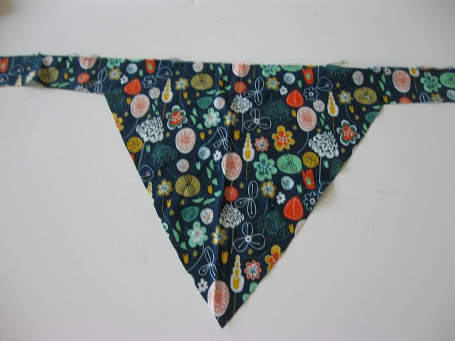 Show Tell Share: Skirts With Matching Head Wraps (DIY Fabric Head Wraps)   – Modesty Love