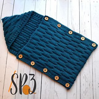 Pattern-009-cocoon2_small2