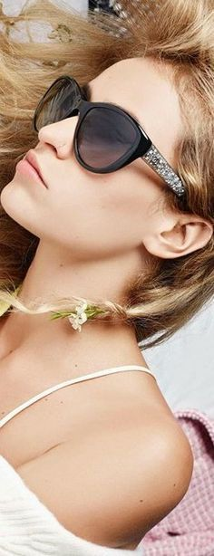 glitter | sunglasses | accessories