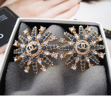 chanel earrings replica 22 best chanel earrings images on chanel 9127