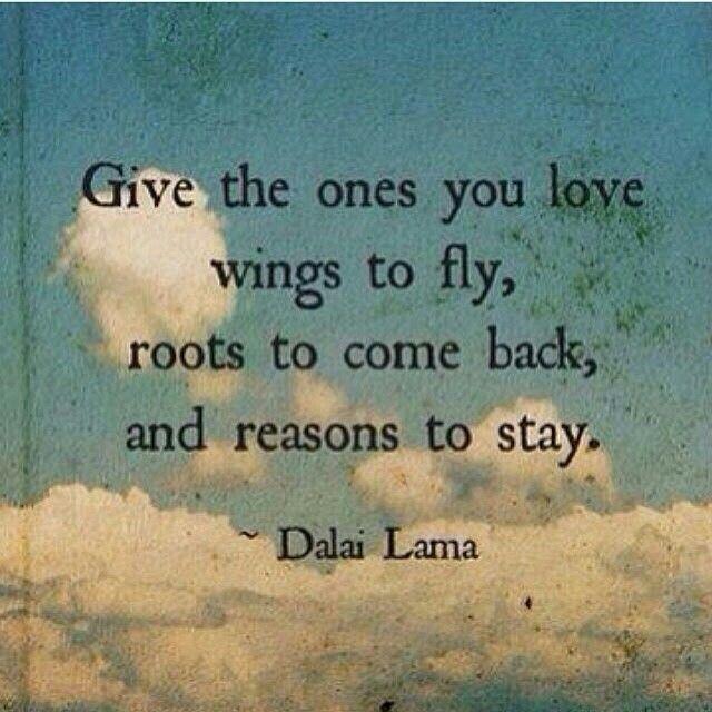 Citaten Dalai Lama : Beste afbeeldingen van spreuken citaten aardappel en