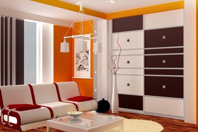Сравнительный анализ преимуществ традиционных гардеробных шкафов и встроенных шкафов-купе. Шкафы-купе по индивидуальным размерам, изготовленные на заказ.