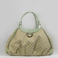2009 Gucci bag-apricot and green 189835 [189835-EX19] : cheap designer handbags, replica designer handbags, designer handbags cheap, cheap replica handbags, fake handbags, womens designer shoes, designer watches mens, cheap designer shoes, replica designer watches, cheap designer clothes, cheap designer handbags