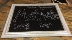 Motivate- Inspiring your students to go above... by Kayla Collins- Teachlikeyoumeanit | Teachers Pay Teachers