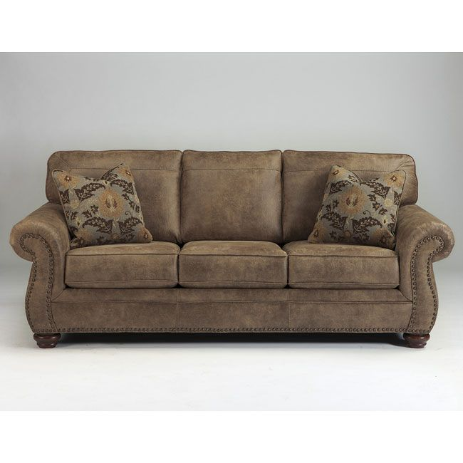 17 Best Images About Sofas On Pinterest Furniture The