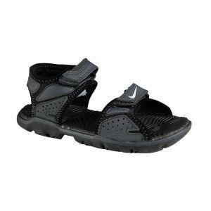 Sandalia deportiva niño Nike Santiam 5