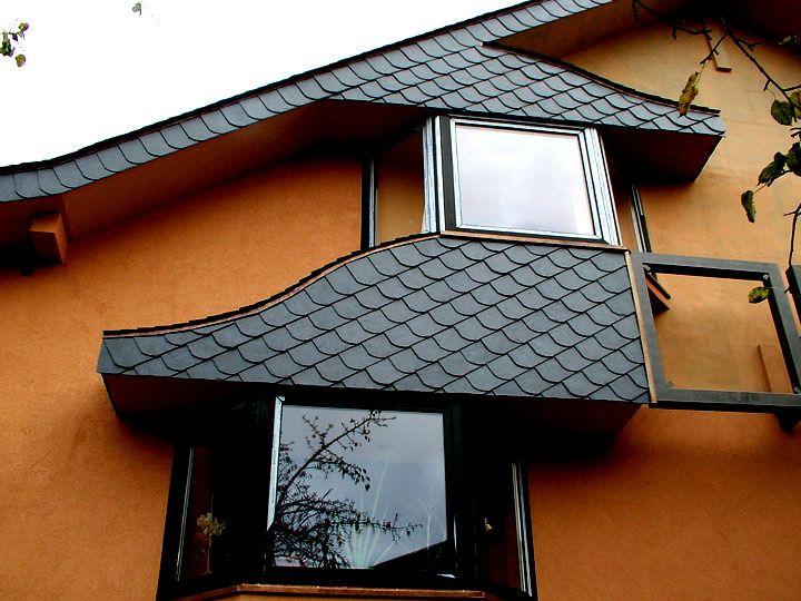 MP Kontrakty 0feruje: łupek dachowy, łupek kamienny, łupek naturalny, łupek.