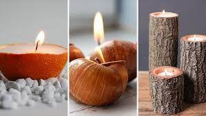 """Képtalálat a következőre: """"creative candle"""""""