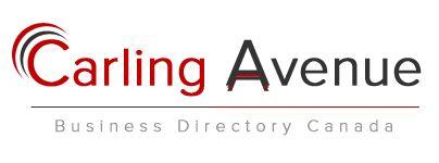 Carling Avenue Business Directory Ottawa
