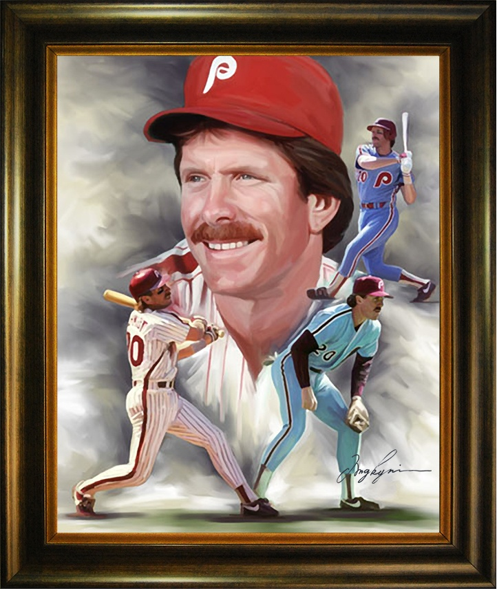 17 Best Images About Phabulous Phillies! On Pinterest