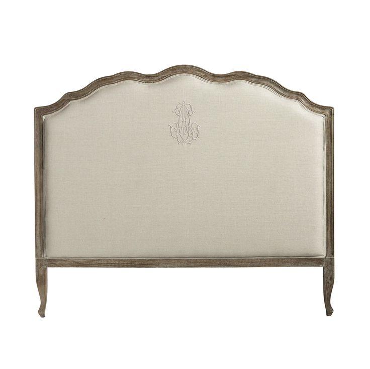 oltre 25 fantastiche idee su lino naturale su pinterest. Black Bedroom Furniture Sets. Home Design Ideas