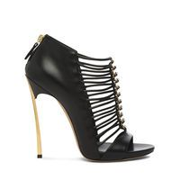 Casadei Fall 2014 collection. New Blades!!