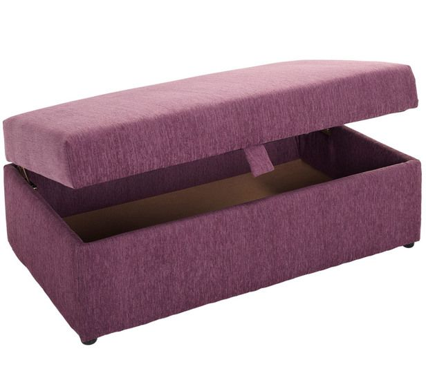 Fantastic Storage Rectangle Ottoman. 78 best Fantastic furniture images on Pinterest   Value furniture