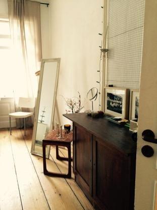 schones ameisen im wohnzimmer meisten images der fecdcdfafcfc