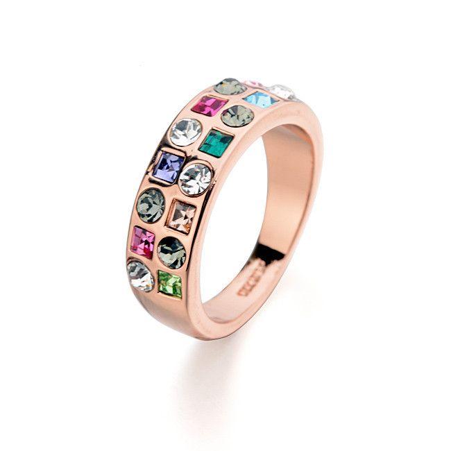 В форме сердца радуга простой золотое кольцо конструкций для день рождения ну вечеринку