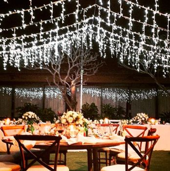 219 best bali event hire images on pinterest bali wedding pretty lights at semara uluwatu with planning by libby doherty and furniture by bali event junglespirit Image collections