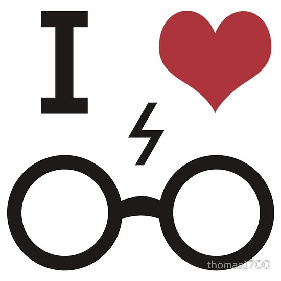 :): Simplicity 3, Potter Fans, My Life, Tattoo Hp, Bumper Stickers, T Shirts, Always 3, 33333333333, True Stories