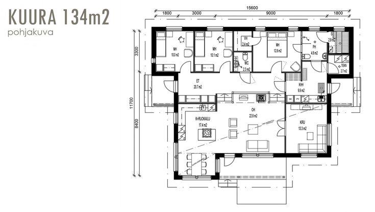 Kuvahaun tulos haulle jetta talo kuura 134