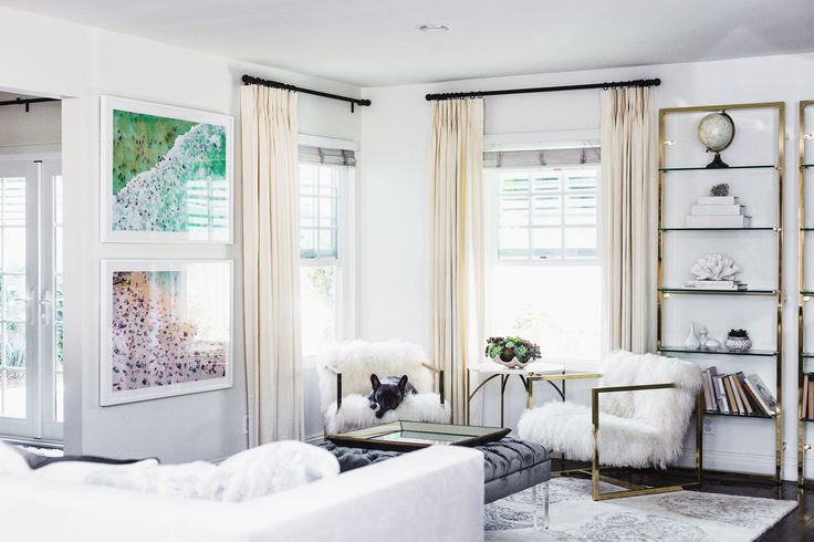 chriselle_lim_home_decorating_reveal_cover-1