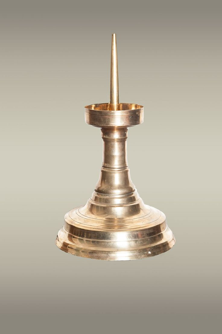 1000 Images About Candlesticks And Early Lighting On
