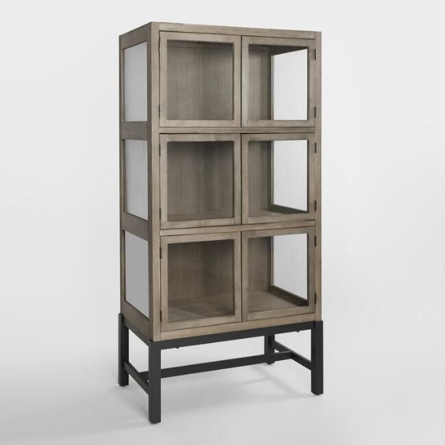 Best 25+ Display Cabinets Ideas On Pinterest