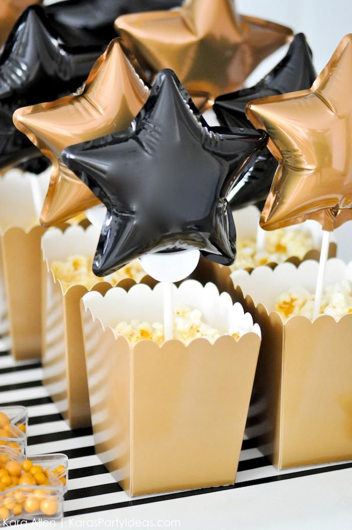 Best 25 Cinema Party Ideas On Pinterest Hollywood Party